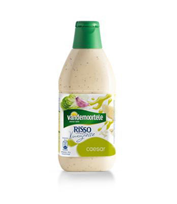 Caesar Dressing 750ml