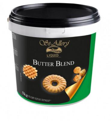 St-Allery Liquid Butter Blend