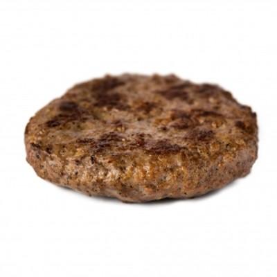 Hovězí hamburgerové maso 96%