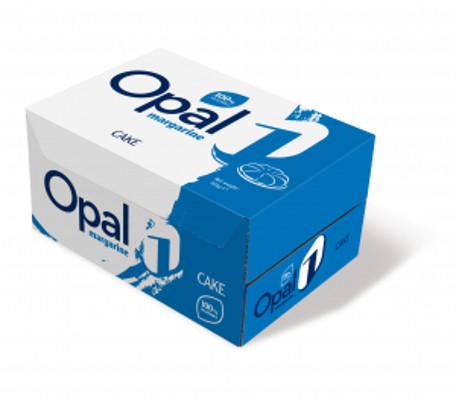 Opal Cake