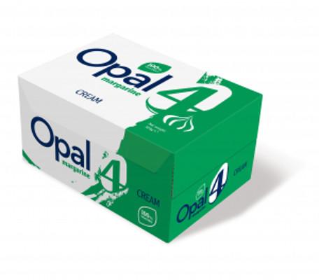 Opal Cream