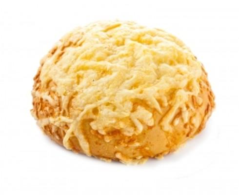 Sýrová bulka
