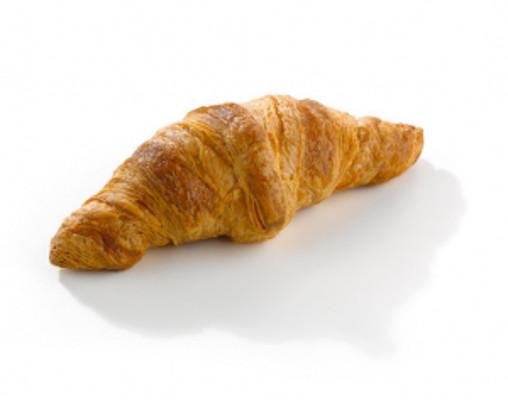 Croissant BAKE-UP® 80g  - maslový