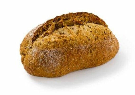 BIO BATARD chléb 450g