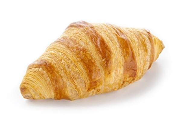 Mini croissant Bake-Up® - maslový 25g