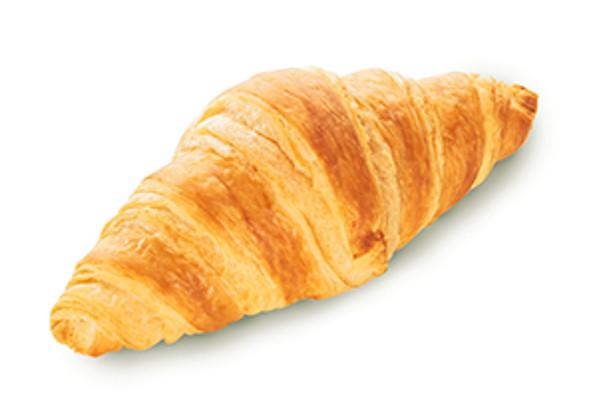Croissant Bake-Up® 40g - maslový