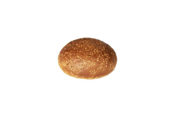 Brioche burger bulka exclusive