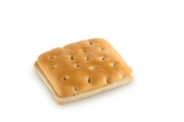Focaccia toast klasik - predkrojený