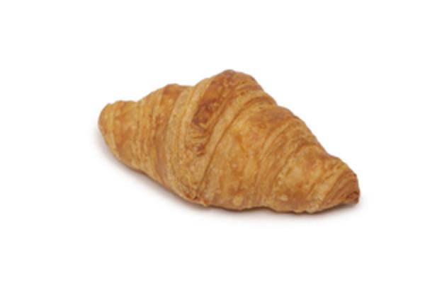 Express croissant - maslový
