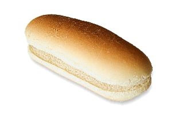 Maxi hot dog