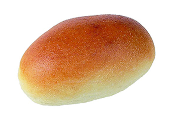 Mini Soft Sandwich 25g