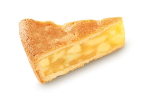 Poctivý jablkový koláč 169g