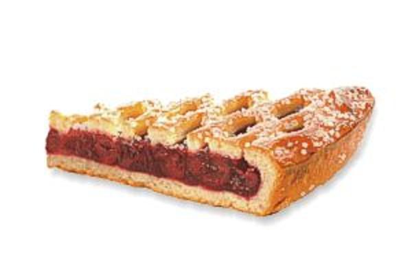 Čerešňový koláč