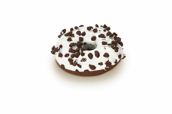 Cookie Donut 73g /