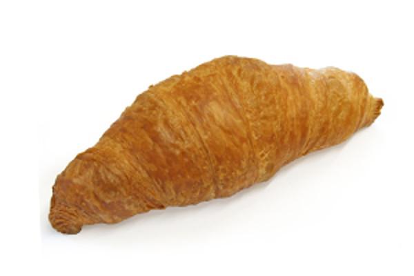 Croissant BAKE´UP® 60g - margarínový