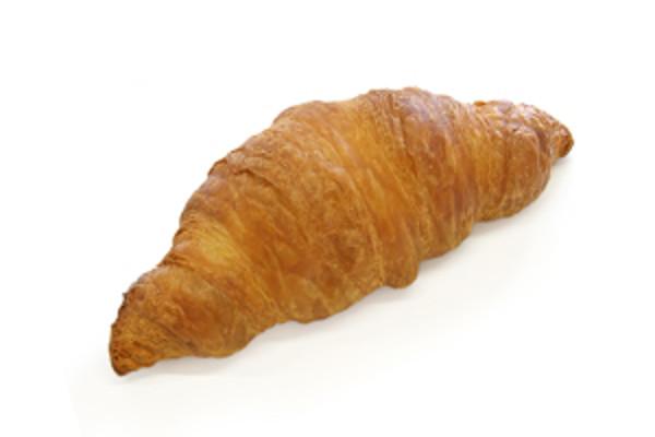 Croissant BAKE´UP® 60g - máslový