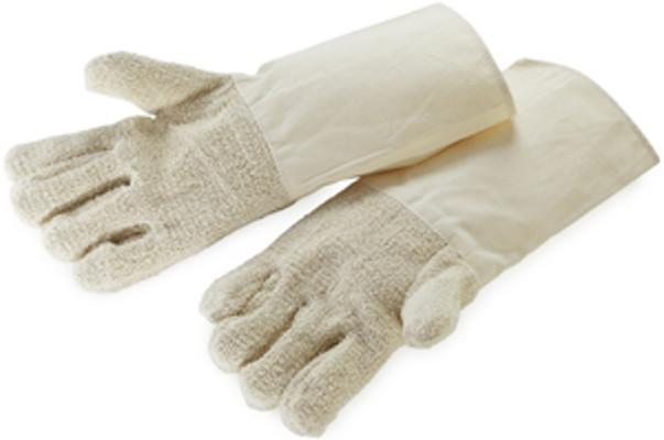 Pečící rukavice