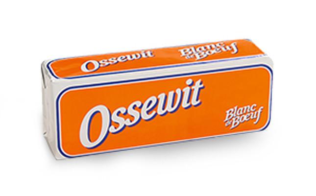 Hovězí lůj Ossewit 4x2,5 kg