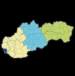 [kontakt_mapa_sk.png]