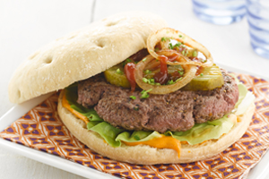 [recepty/recept-B399_26030_flaguette_hamburger_palivy.jpg]