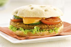 [recepty/recept-B399_flaguette_hamburger_hannibal.jpg]