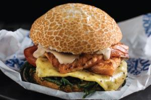 [recepty/recept-tiger_burger.jpg]